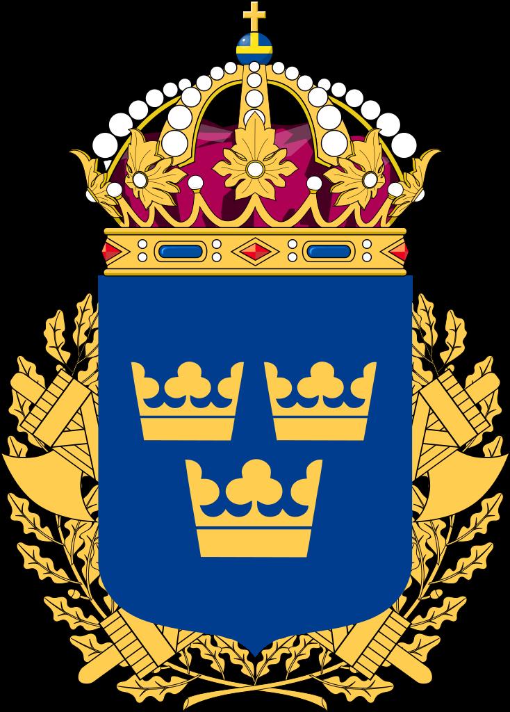 Villainbrott Norrbotten